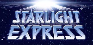 Starlight Express Gutschein 2 für 1 Coupon