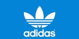 Adidas Gutschein Gutscheincode