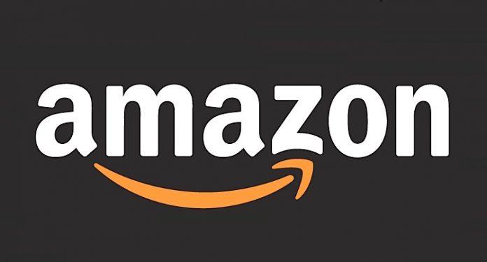 Amazon Gutschein Rabatt