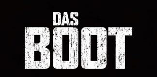 Bavaria Filmstadt Gutschein Gutscheincode
