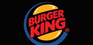 Burger King Gutschein Gutscheincode Code Coupon