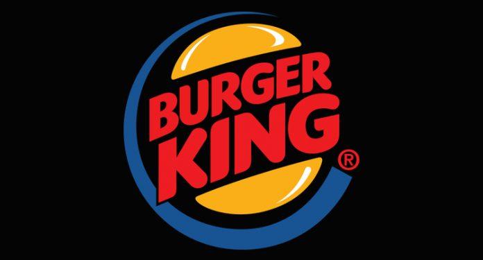 burger king gutschein 50 payback punkte pro bestellung ab 0 99 euro. Black Bedroom Furniture Sets. Home Design Ideas