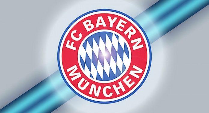 Fc Bayern Gutscheincode