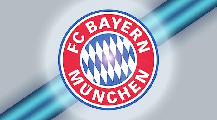 FC Bayern München Fanshop Gutschein Gutscheincode
