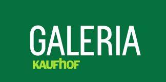 Galleria Kaufhof Gutschein Gutscheincode