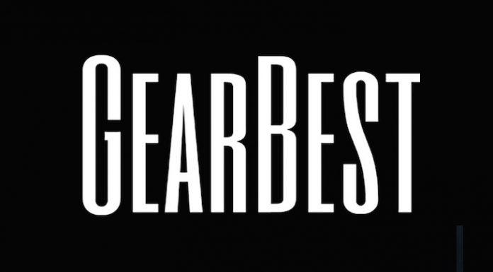 GearBest Gutschein Gutscheincode