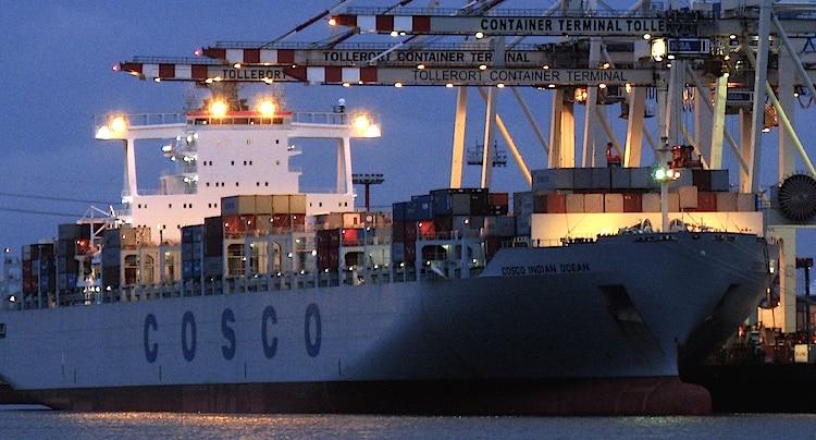 Hamburg Hafen Hafenrundfahrt Gutschein 2 für 1 Coupon