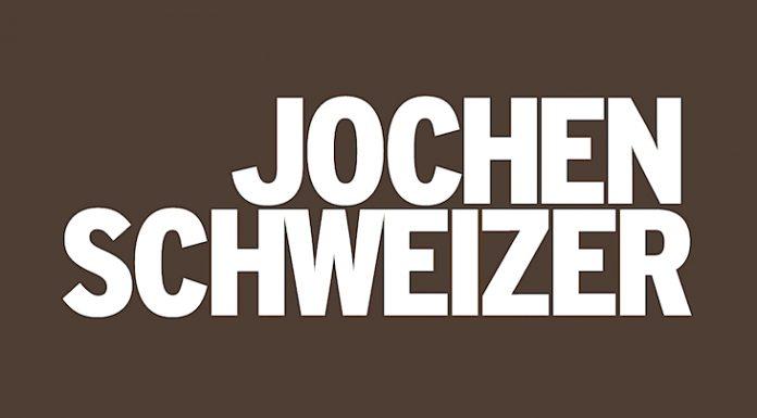 Jochen Schweizer Gutschein Gutscheincode