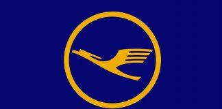 Lufthansa Gutschein Gutscheincode