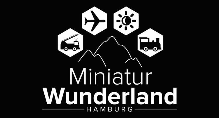 Miniatur Wunderland Gutschein 2 für 1 Coupon