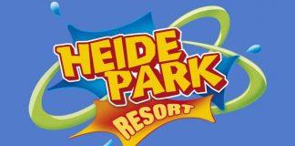 Pizza.de Gutschein Heide Park Gewinnspiel