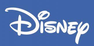 Real Disneyland Paris Gewinnspiel