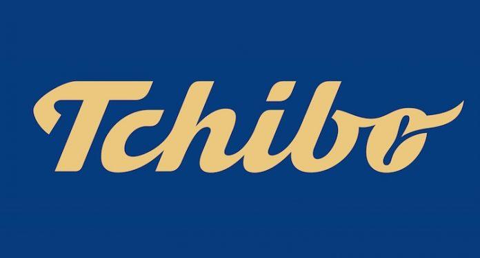 tchibo gutschein mit 15 prozent rabatt im internet und in den filialen. Black Bedroom Furniture Sets. Home Design Ideas