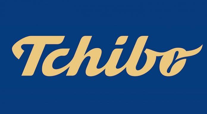Tchibo Gutchein Gutscheincode Coupon