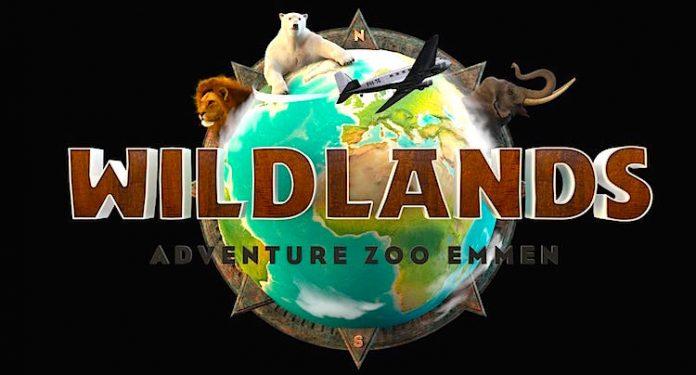 wildlands gutschein zoo emmen gutschein mit 31 prozent rabatt. Black Bedroom Furniture Sets. Home Design Ideas
