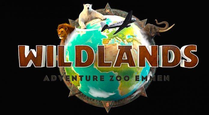 Wildlands Gutschein 2 für 1 Coupon Ticket Rabatt