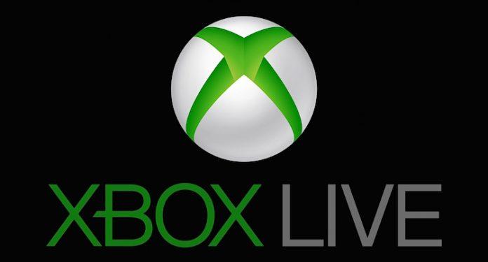 Xbox Live Gutschein Guthaben