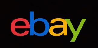 eBay Gutschein Gutscheincode Code Coupon