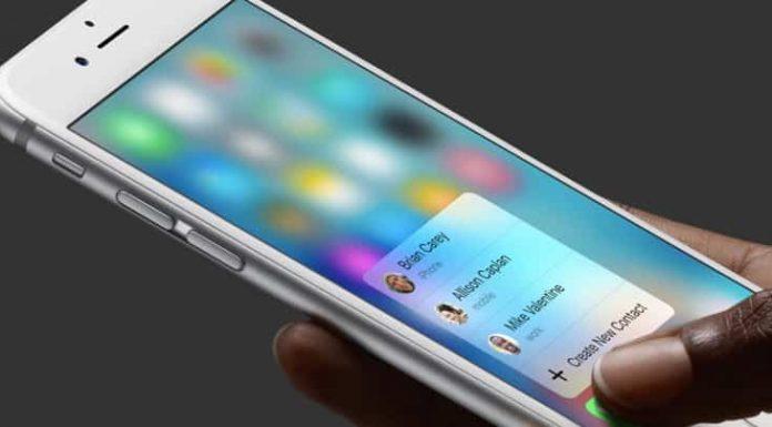 Apple iPhone Ladekabel Gutschein mit 15 Prozent Rabatt
