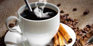 Coupies Gutschein Cashback Kaffee
