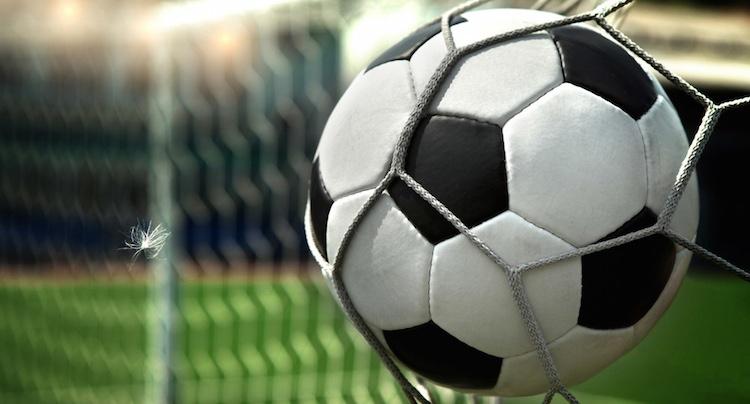 Fu?ball gewinnspiel 2020