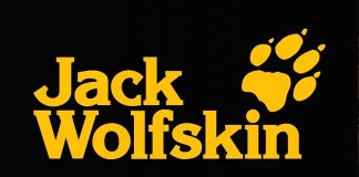 Jack Wolfskin Gewinnspiel