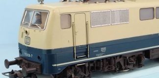 Modellbahnwelt Odenwald Gutschein 2 für 1 Coupon Ticket