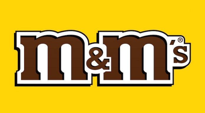 MyM&Ms Gutschein