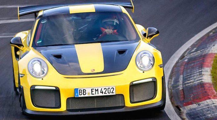 Nürburgring Gutschein Gutscheincode