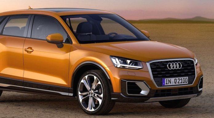 Audi Gewinnspiel Auto Gewinnspiel