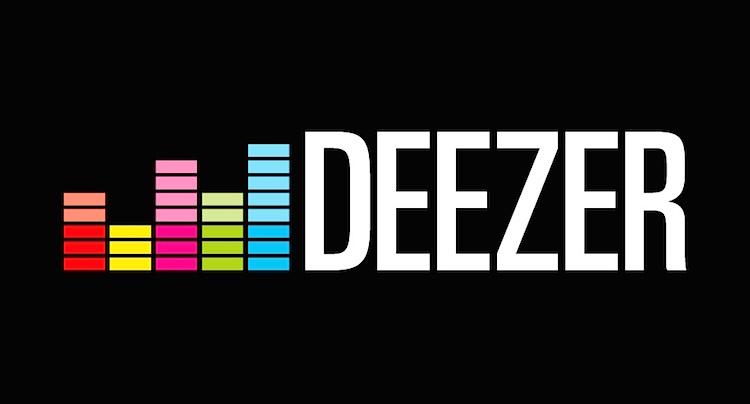 Deezer Gutschein 2019