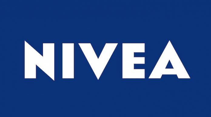 NIVEA Produktprobe Geschenk kostenlos