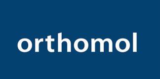 Orthomol Vital
