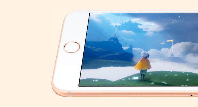 Apple iPhone Powerbank