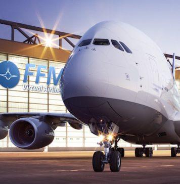 Flughafen Modellschau Hamburg Gutschein