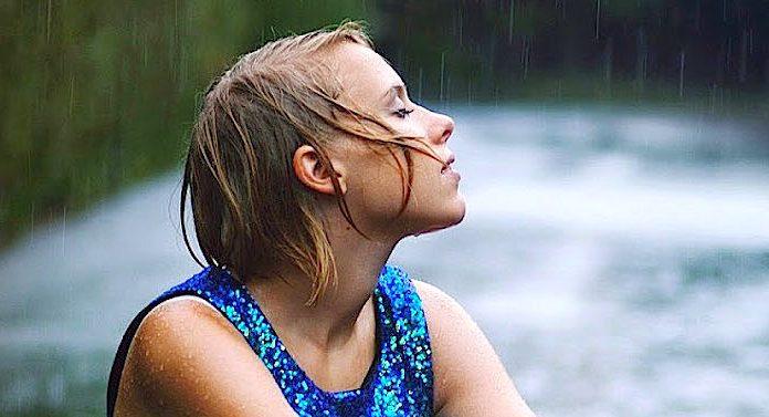 Freizeitpark Regen Versicherung