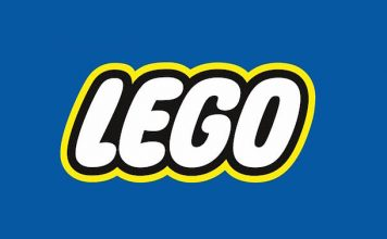 Legoland Billund Gutschein Gewinnspiel 2018 von Sky