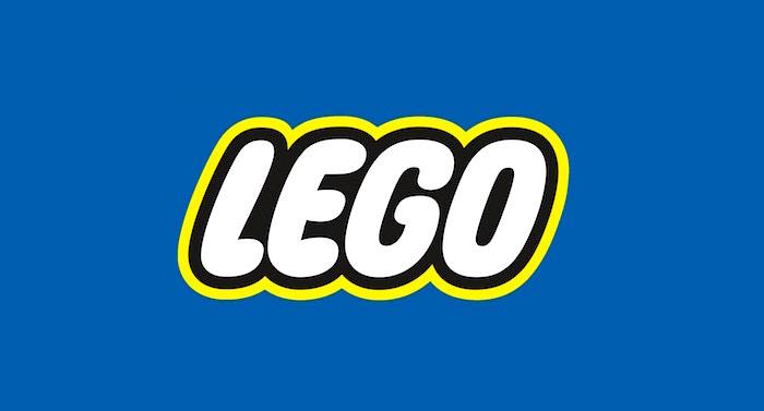 Legoland Discovery Center Gutschein