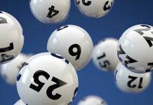 Lotto Gutschein