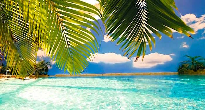 tropical islands vor dem verkauf was ndert sich f r besucher. Black Bedroom Furniture Sets. Home Design Ideas