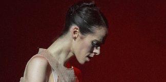 Carmina Burana Konzert Tickets mit 35 Prozent Rabatt