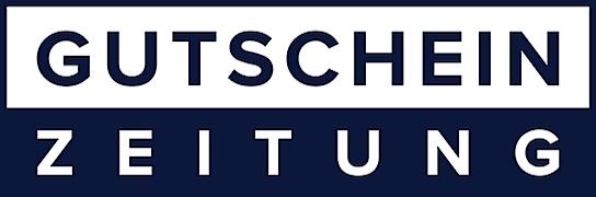 Gutschein-Zeitung Gutschein Coupon Gutscheincode Freizeitpark Tierpark Zoo Musical Erlebnispark