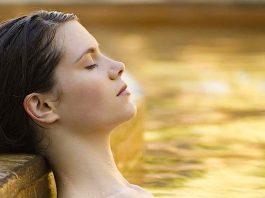 Maritimo Wellness Resort Gutschein 2 für 1 Coupon Ticket