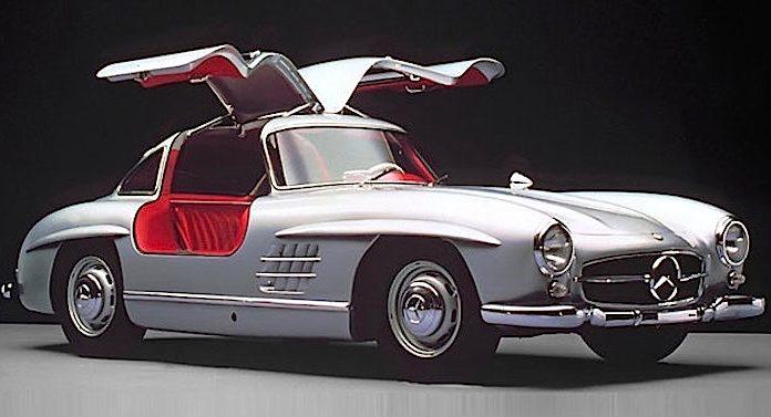 Mercedes-Benz Museum Stuttgart Freikarte Gutschein