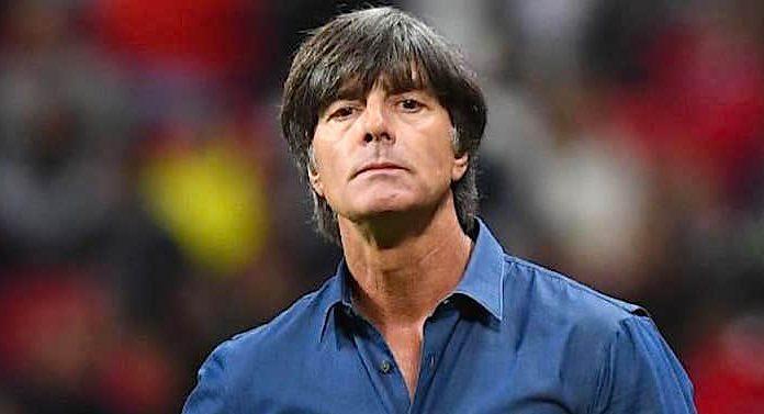 Allwetterzoo Münster WM 2018