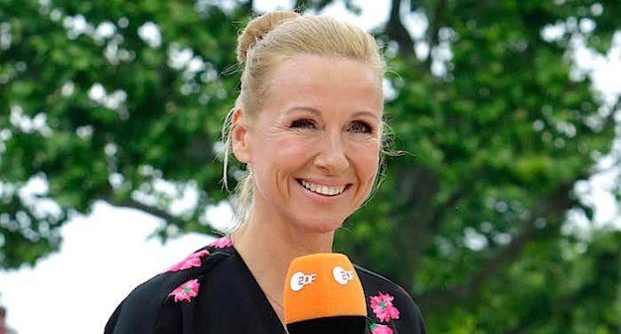 ZDF Fernsehgarten Gutschein Coupon