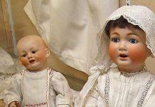 Puppenmuseum Coburg Gutschein Coupon
