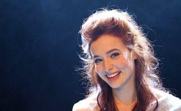 Flashdance Das Musical Gutschein 2 für 1 Coupon Ticket