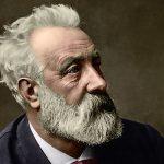 Jules Verne In 80 Tagen um die Welt
