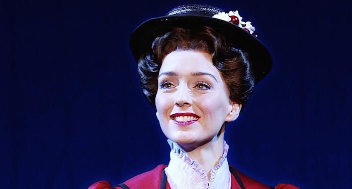 Mary Poppins 2 Für 1